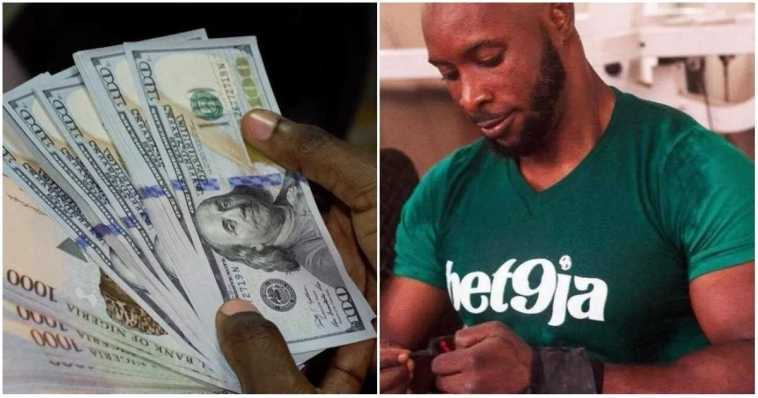 How To Play Bet9ja Games and Win Everyday