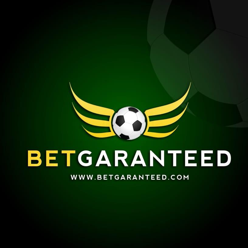 Top 10 Best Football Prediction Sites in Nigeria